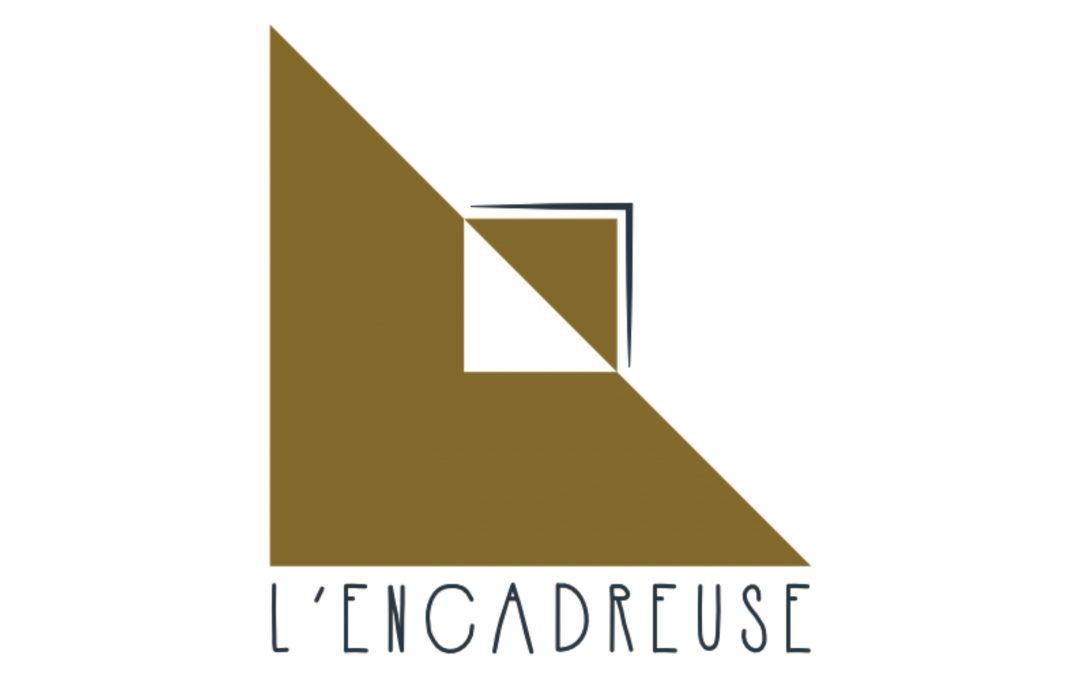 L'ENCADREUSE